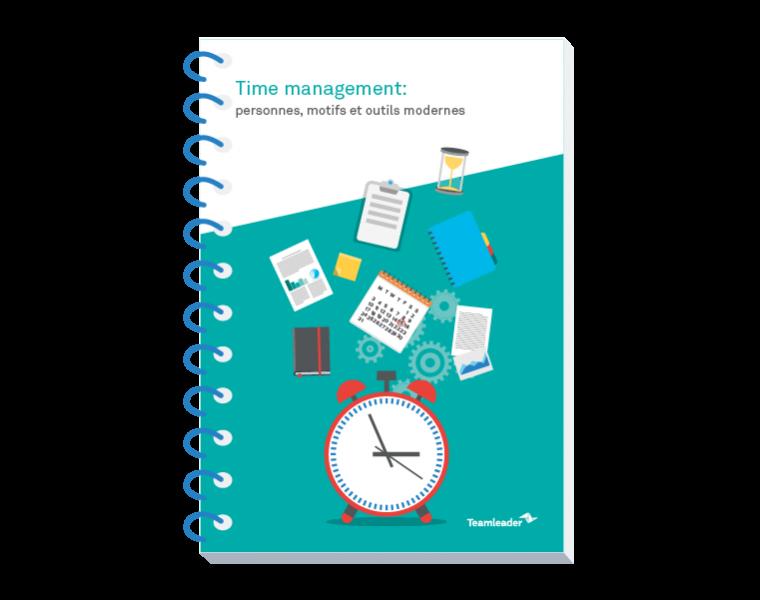 time-management-personnes-motifs-et-outils-modernes.png