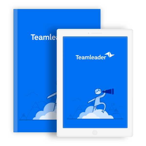 Ebook_Leadgen.png